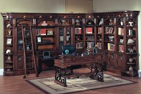 wall unit 15 best collection of library bookcase wall unit