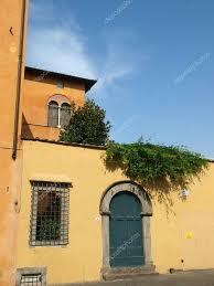 an old tuscan house u2014 stock photo wjarek 2202573