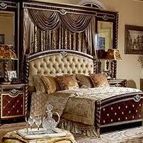 classic bedroom furniture flashmobile info flashmobile info