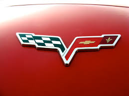 logo chevrolet wallpaper chevrolet logo by emacsite on deviantart