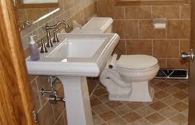 simple bathroom tile designs toilet bathroom designs small space simple compact toilets for