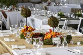 exquisite table settings ideas with pictures u2022 elsoar