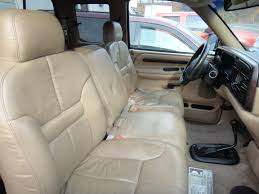 1997 dodge ram 1500 interior google search vehicles