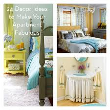 24 ways to decorate like you re an old hollywood star 24 decor ideas to make your apartment fabulous curbly