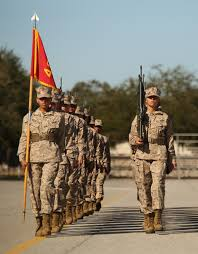 marine recruit training boot camp u0026 fitness marines com