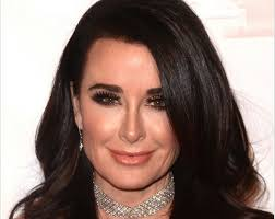 kyle richards hair extensions best 25 kyle richards blog ideas on pinterest kyle richards