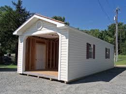 Barn Kits Oklahoma Prefab Barn Kits For Building U2014 Prefab Homes