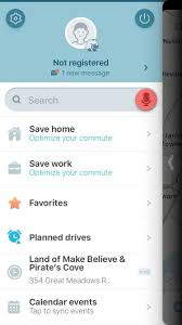 waze 101 how to avoid toll routes smartphones gadget hacks