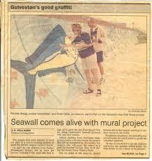 seawall muralgalveston island beach patrol seawall mural0001 page 1