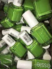 wholesale essie nail polish ebay