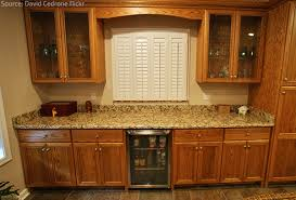 Different Types Of Kitchen Countertops by Types Of Countertop Finishes Advantages And Disadvantages