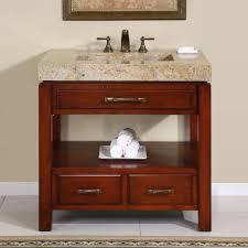 Complete Bathroom Vanity Sets Lowes Bath Vanities Without Tops Home Vanity Decoration