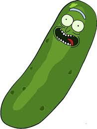 Rick And Morty Meme - rick and morty memes tv tropes