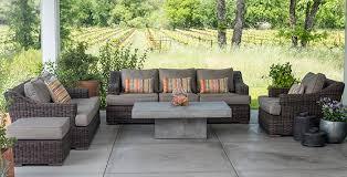 Deep Seating Patio Outdoor Deep Seating Terra Patio U0026 Garden Teak Furniture