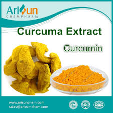 curcumin food color source quality curcumin food color from global