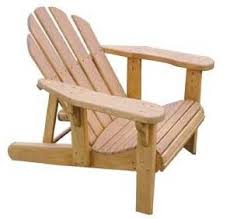 Plans For Wooden Deck Chairs by 25 Best Wood Crafts Images On Pinterest Deck Chairs Wooden