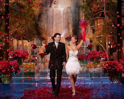 vegas weddings best 25 vegas wedding venue ideas on las vegas
