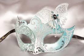 masquerade party masks butterfly masquerade mask masquerade masks