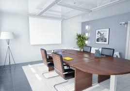 lovely small meeting room design home design 433