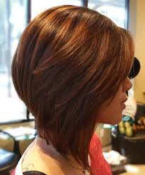 angled bob hair style for best angled bob haircuts 2018 for girls styles beat