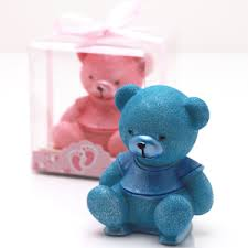 teddy baby shower decorations baby teddy favors baby shower favors baby shower favors