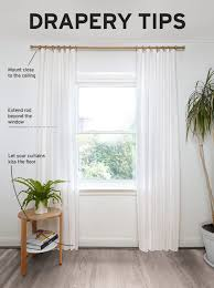 Umbra Bay Window Curtain Rod Install Curtain Holdbacks Window Frame Scifihits Com