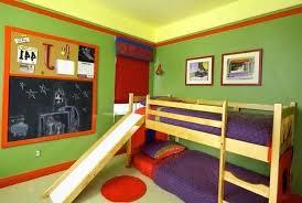 bedroom colors for boys childrens bedroom colors boys bedroom curtains kids bedroom colors
