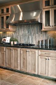slate backsplash in kitchen slate mosaic tile backsplash kitchen slate mosaic tile slate