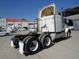 tractocamión kenworth t800 quinta rueda cummins isx 450hp fuller