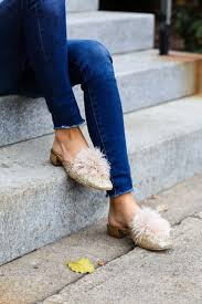 is payless open on thanksgiving 100 best shoes images on pinterest shoes calves and accessories