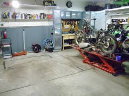 garage workshop design ideas garage workshop design ideas garage shop tour html garage workshop design ideas