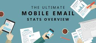 statistic tv show purchased on black friday at target the ultimate mobile email statistics overview