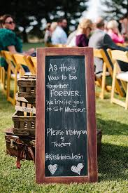 wedding quotes hashtags how to create a wedding hashtag no one else will weddings
