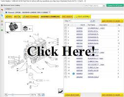 online parts store online parts lookup online parts catalog