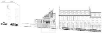 gallery of murphy house richard murphy architects 25