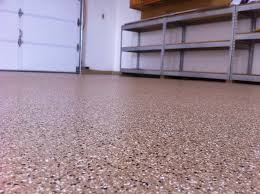 Decorative Floor Painting Ideas Concrete Garage Floor Coatings Flatblack Co