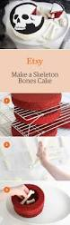 105 best pretty food and how to make it images on pinterest