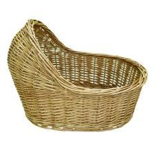 Baby Storage Baskets Wicker Storage Basket With Wheels Wicker Storage Basket With