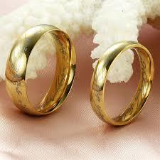 wedding ring in dubai 18k gold wedding rings in dubai jewelry ideas