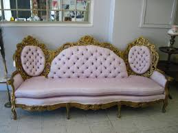 victorian sofas furniture tehranmix decoration victorian couch 0910 002 seating pinterest queen anne couch