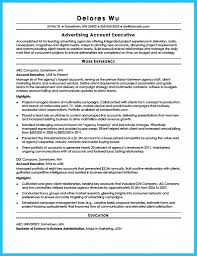 Ucr Resume Builder 100 Ats Review Resume 103 Resume Writing Tips And Checklist