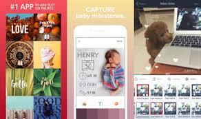 juno quotes fingernails suchin 100 quote generator app iphone free 100 quote maker app