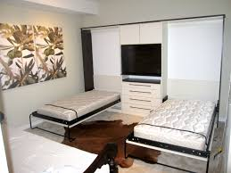 Murphy Bed With Desk Plans Popular King Wall Bed King Wall Bed Style U2013 Modern King Beds Design