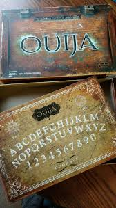Ouija Board Coffee Table by 286 Best Weejee Images On Pinterest Ouija Tattoo Ouija And Magick