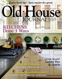 Home Journal Interior Design Magazines Home Group Active Interest Media