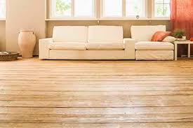 wood floors unlimited inc nashotah wisconsin