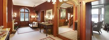 glen affric estate glenaffric lodge