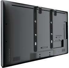 mounting a tv on the wall huk tv mounts