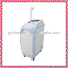 me smooth hair removal cock penis hair removal machine l015 buy penis hair removal machine