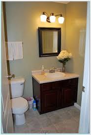 stunning 70 red bathroom wall decor design decoration of bathroom